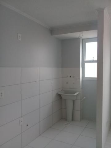 Apartamento para alugar com 2 dormitórios em Parque oasis, Caxias do sul cod:11472 - Foto 6