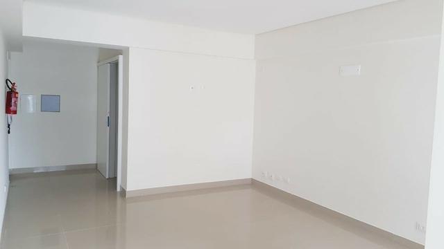 Alugo sala comercial direto comprietário - Foto 4