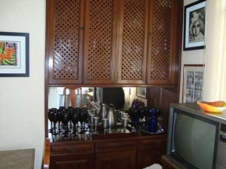 Apartamento à venda com 3 dormitórios em Nova suíssa, Belo horizonte cod:11163 - Foto 3