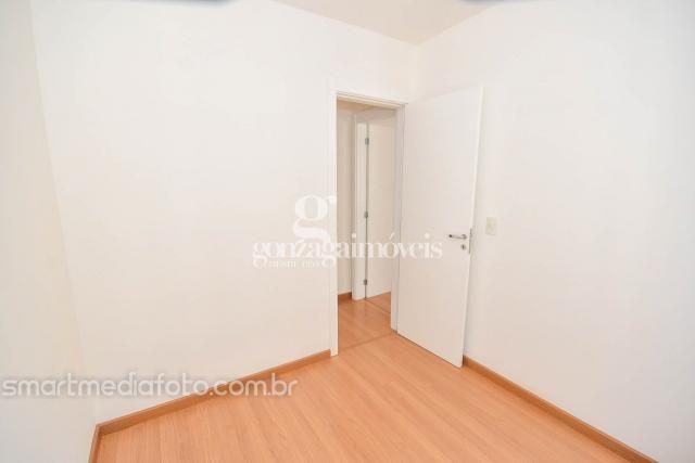 Apartamento para alugar com 2 dormitórios em Capao raso, Curitiba cod:23511002 - Foto 7