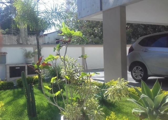 Cabo Frio, imperdível cobertura reformada, passagem, 4 dormitorios, so entrar - Foto 20
