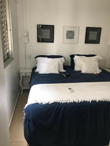 Apartamento com 3 dormitórios à venda, 118 m² - Setor Bueno - Goiânia/GO - Foto 10
