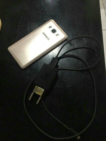 Vendo um celular j5 metal - Foto 4
