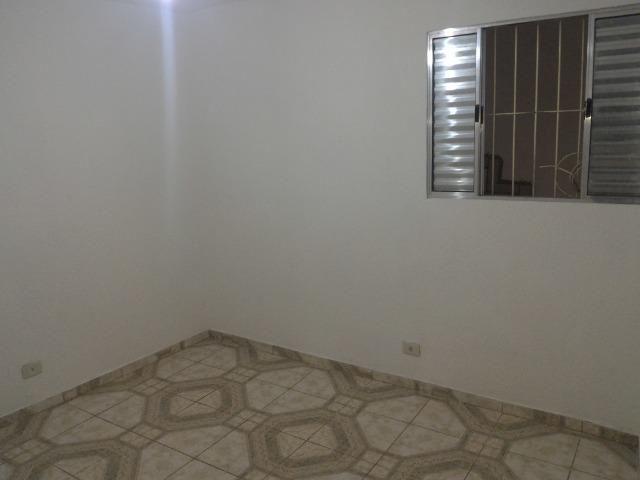 Aluga - Se Casa direto com Proprietário em Taboão da Serra - Foto 4