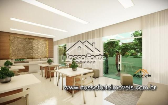 Apartamento no Centro de Mongaguá - Foto 10