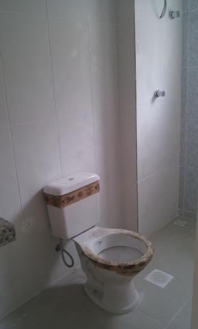 Apartamento à venda com 2 dormitórios em Salgado filho, Belo horizonte cod:12055 - Foto 10