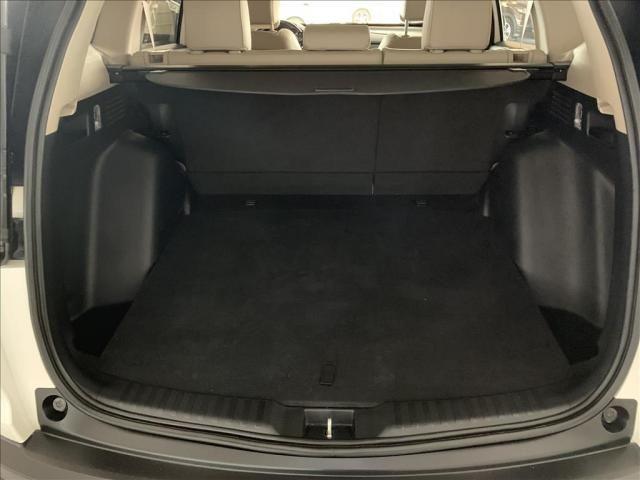 HONDA CRV 1.5 16V VTC TURBO GASOLINA TOURING AWD CVT - Foto 10