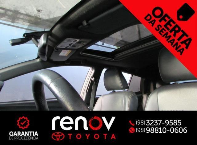 Toyota Yaris HB Auto 1.5 XLS C/Teto 2018.2019 - Foto 14