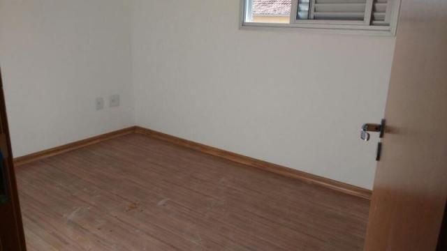 Apartamento à venda com 3 dormitórios em Havaí, Belo horizonte cod:12326 - Foto 7