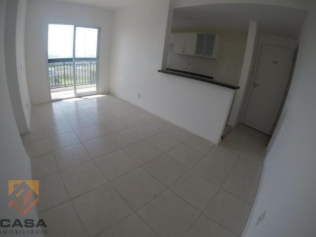 _ Apartamento 2 quartos Com Suíte / Morada de Laranjeiras - Foto 12
