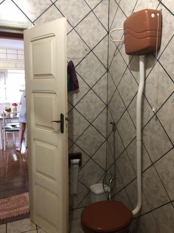 Vendo casa no quinari - Foto 7