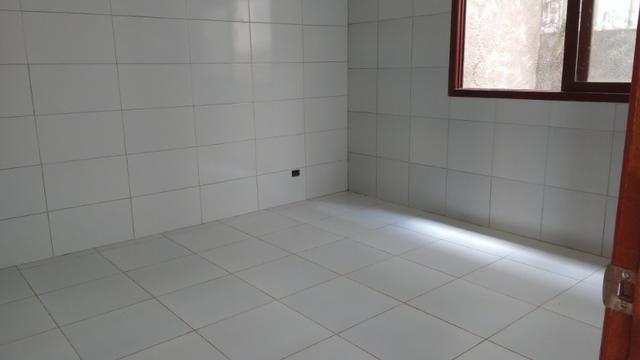 Alugo Casa Com 4 Suites sem Mobília, a 100 Metros da Pista Local, em Gravatá-PE - Foto 11