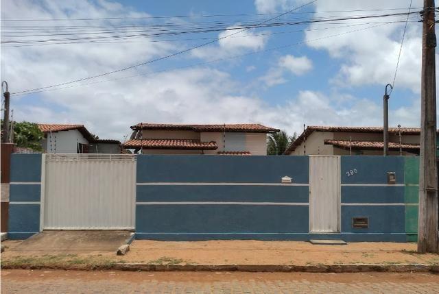 Casa aluguel - ceará mirím - Foto 5