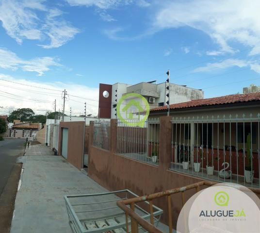 Excelente Casa, com 3 quartos, no Jardim Mariana, em Cuiabá ? MT