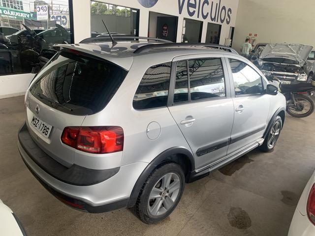 VW Spacecros 11/12 completa. - Foto 4