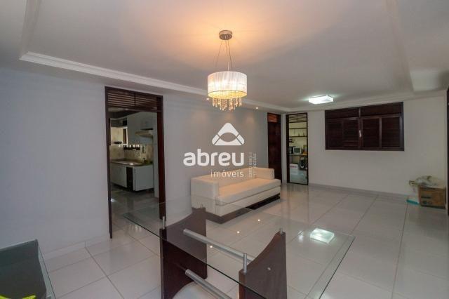 Casa à venda com 3 dormitórios em Pitimbu, Natal cod:820492 - Foto 4