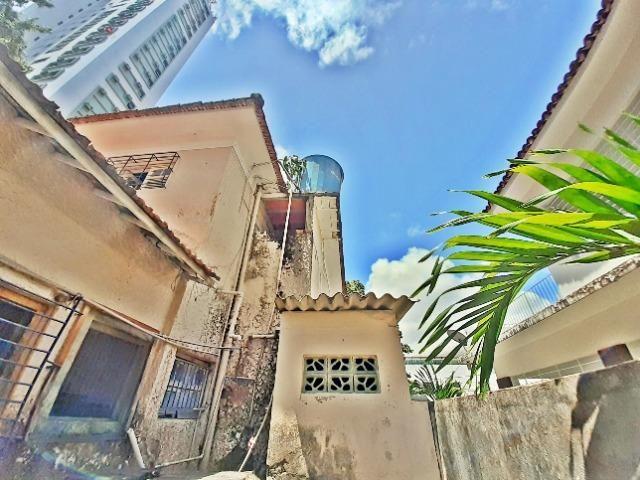 [ A835 ]Casa com 2 Pavimentos. No Espinheiro !! - Foto 2