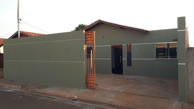 Casa de Vila a venda - Foto 2