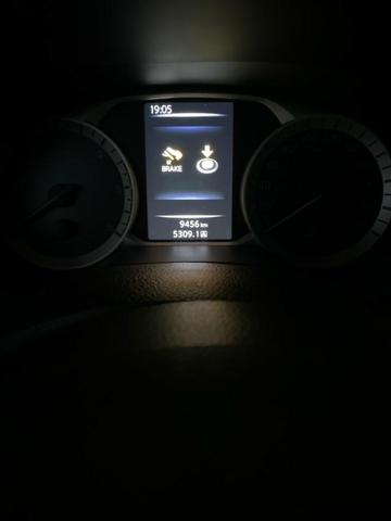 Vendo Nissan Frontier LE 18/18 At. 4x4 Diesel - Foto 6