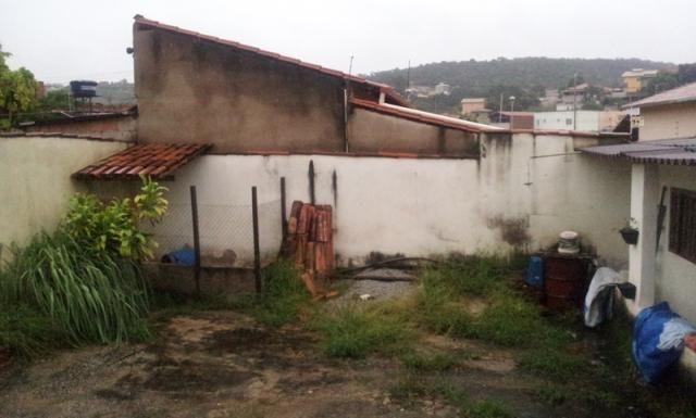 Casa à venda com 3 dormitórios em Santa helena, Contagem cod:12138 - Foto 12