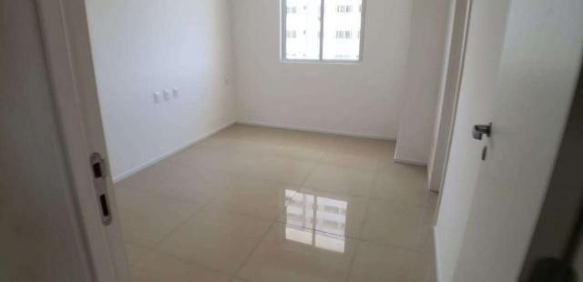Apartamento 3 quartos Lazer completo Parque del Sol - Foto 11
