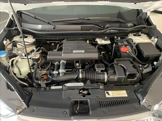 HONDA CRV 1.5 16V VTC TURBO GASOLINA TOURING AWD CVT - Foto 11