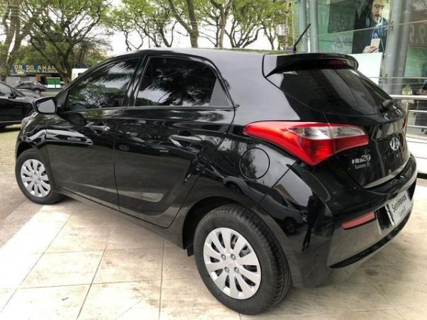 Hyundai HB20 Comfort 1.0 - Foto 2