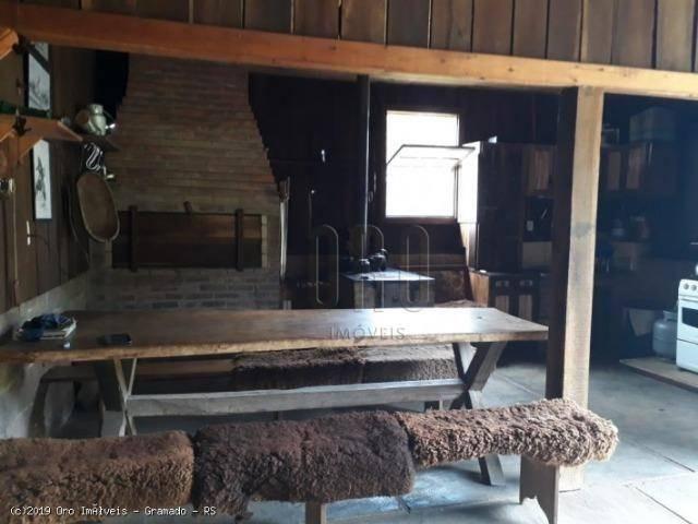 Sítio à venda, 4 m² por r$ 2.156.000 - serra grande - gramado/rs - Foto 4