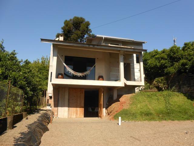 Casa dos sonhos!! - Foto 4