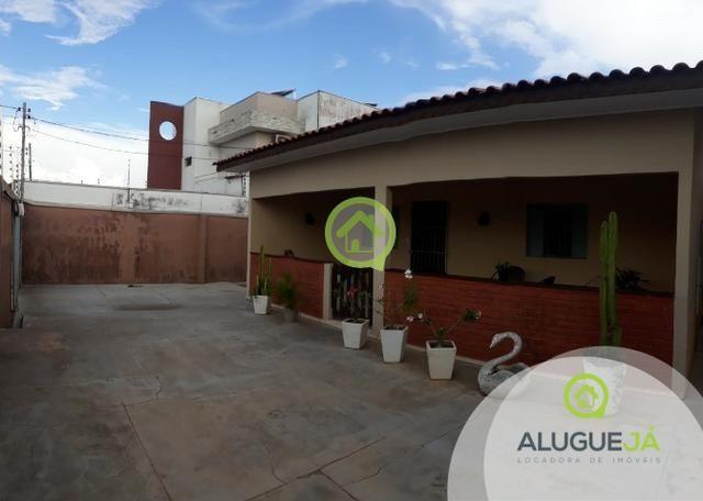 Excelente Casa, com 3 quartos, no Jardim Mariana, em Cuiabá ? MT - Foto 15