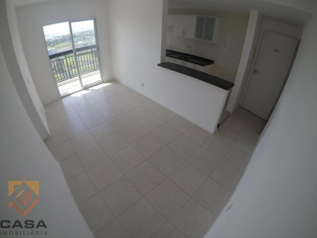 _ Apartamento 2 quartos Com Suíte / Morada de Laranjeiras - Foto 11