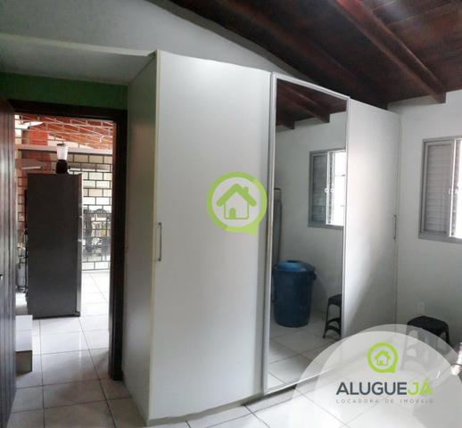 Excelente Casa, com 3 quartos, no Jardim Mariana, em Cuiabá ? MT - Foto 13