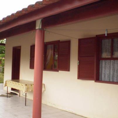 Casa temporada em itapoá S/C - Foto 5
