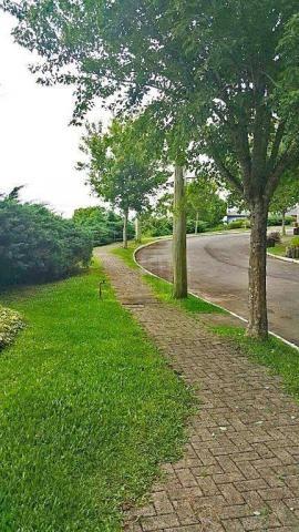 Terreno à venda, 869 m² por r$ 180.000,00 - lago negro - gramado/rs - Foto 8