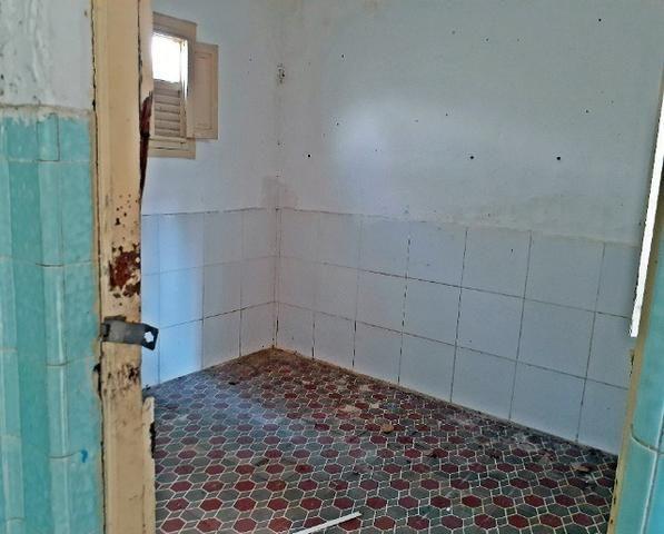 [ A835 ]Casa com 2 Pavimentos. No Espinheiro !! - Foto 20