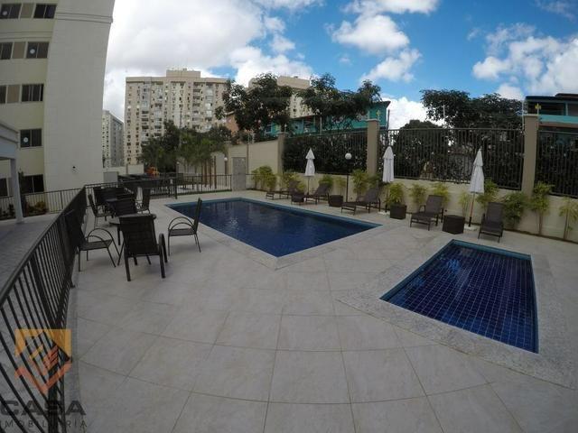 _ Excelente apartamento 2 quartos á venda - Colina de Laranjeiras