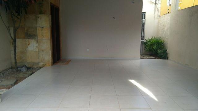 Vendo Casa Duplex em Cidade Verde, 150m² de área construída 3/4 sendo 2 suítes - Foto 9