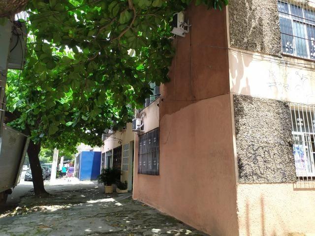 Dr. Vianna Aluga apart. no Edif. Pará - Foto 4