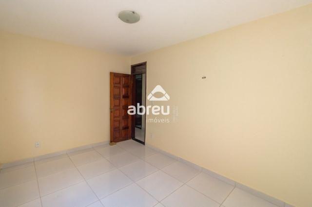 Casa à venda com 3 dormitórios em Pitimbu, Natal cod:820492 - Foto 11