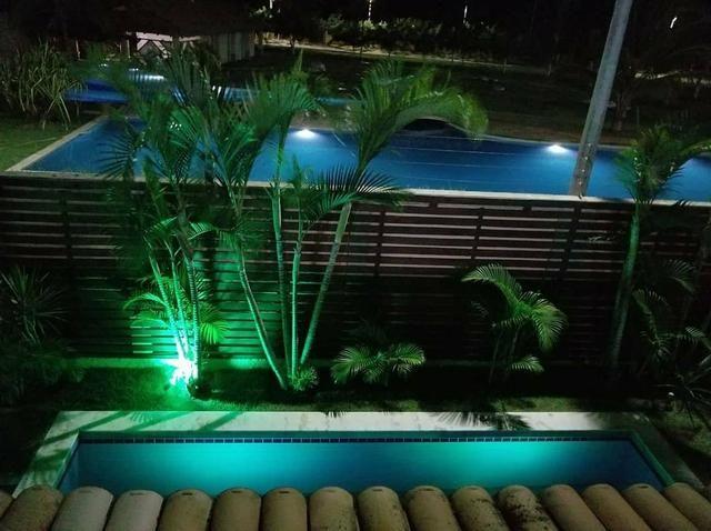 Férias no Pipa Beleza Spa Resort - Foto 13