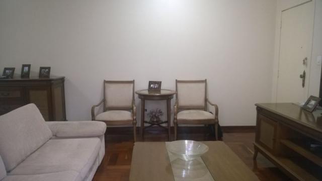 Apartamento à venda com 3 dormitórios em Nova granada, Belo horizonte cod:12029 - Foto 2