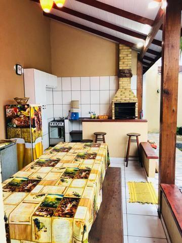 Casa de Temporada em Chapada dos Guimarães (Já está locada para Réveillon) - Foto 3