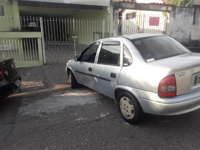 Classic sedan 2007 $12.000.00 - Foto 3