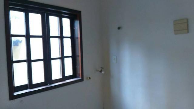 Casa Alto Padrão 3Qts bairro J.A.R.D.I.M I.M.P.E.R.I.A.L !!! - Foto 2