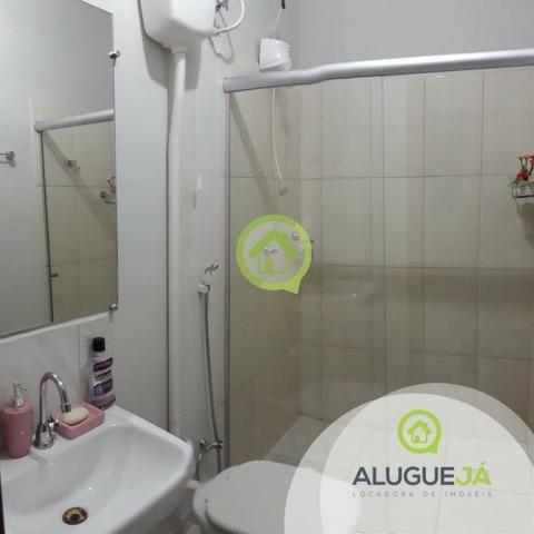 Excelente Casa, com 3 quartos, no Jardim Mariana, em Cuiabá ? MT - Foto 7