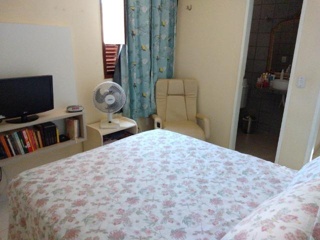 Apartamento com 3 quartos 85m2 Nova Panrmirim - Foto 18