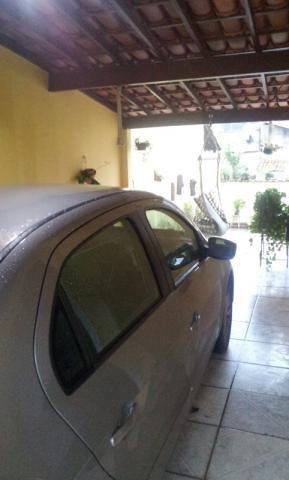 Casa à venda com 3 dormitórios em Santa helena, Contagem cod:12138 - Foto 11