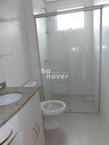 Apto 1 Dormitório Semi Mobiliado - Próximo Universidade Franciscana - Foto 10