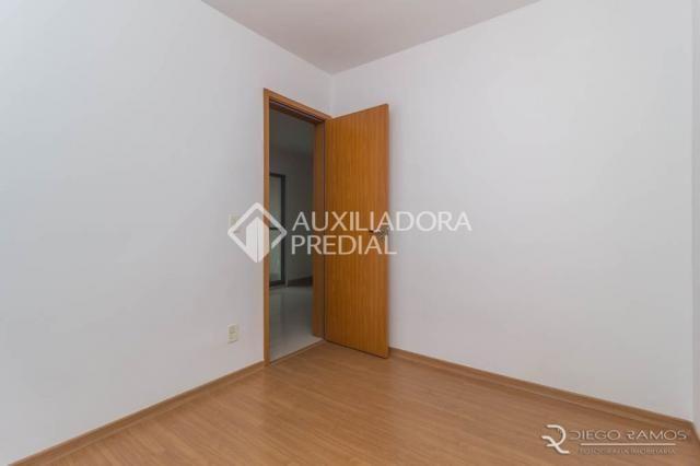 Apartamento para alugar com 2 dormitórios em Alto petrópolis, Porto alegre cod:270810 - Foto 12