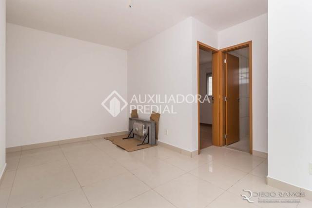Apartamento para alugar com 2 dormitórios em Alto petrópolis, Porto alegre cod:270810 - Foto 17